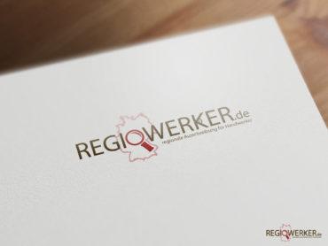 Regiowerker