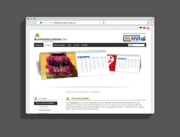 www.bildpersonalisierung.com