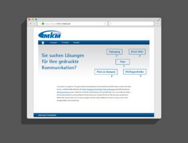 www.mkm-media.de