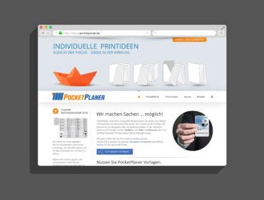 www.pocketplaner.de