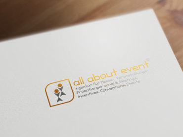 all about event