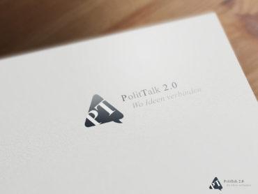 Polit  Talk 2.0