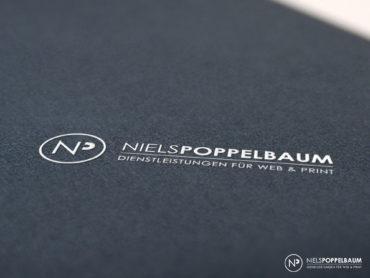Niels Poppelbaum