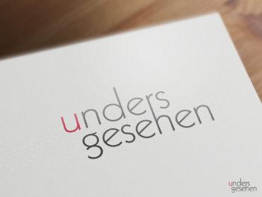 unders-gesehen